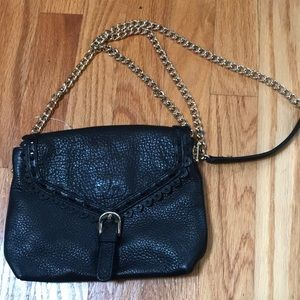 Ann Taylor bag
